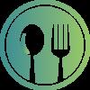 Restaurants POS
