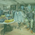 Fashion Store POS System Launched by Websys