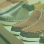 Footwear Shop Billing Software | Advantages