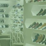 Footwear Industry Needs a Revolution Websys launches Footwear Store POS Software.