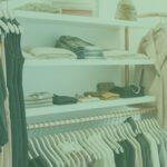 Retail Garment POS Software | 5 Benefits Of Implementing