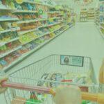 Supermarket Billing System | Benefits