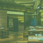 Websys Launches Restaurant Point of Sale Software as a One-Stop Solution