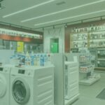 Electronics Store Management Software   Game-changing Features