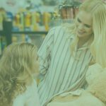 All about toy shop POS software