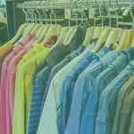 THINGS TO LOOK FOR IN A WHOLESALE GARMENT SOFTWARE