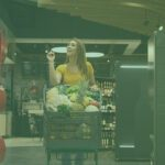 Start a Supermarket Business | Best 5 Ways