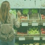 Starting Supermarket Business - 7 Things To Consider