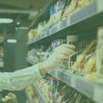 Best Practices for Gruh Udyog Inventory Management